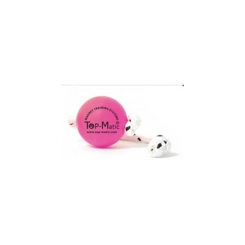 Top-Matic - Fun Ball Puppy...