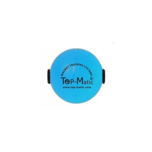 Top-Matic - Technic Ball...