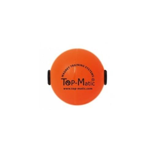 Top-Matic - Technic Ball -...