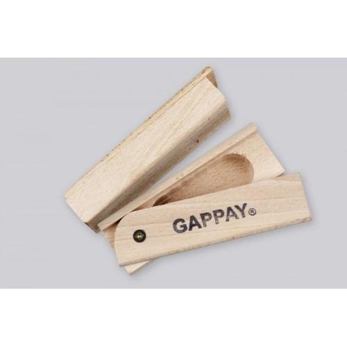 GAPPAY - Article de...