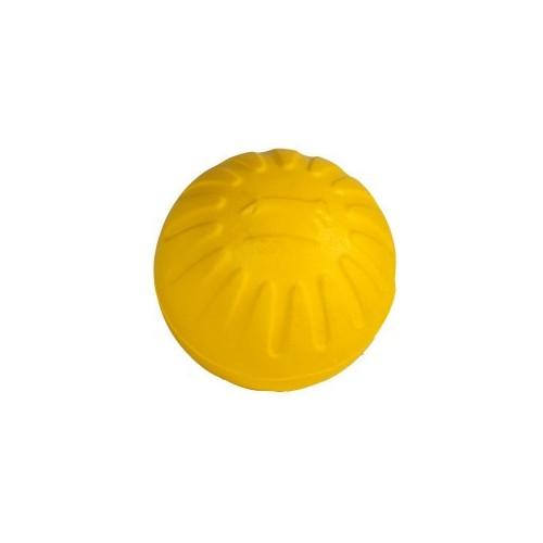 Balle jaune durafoam