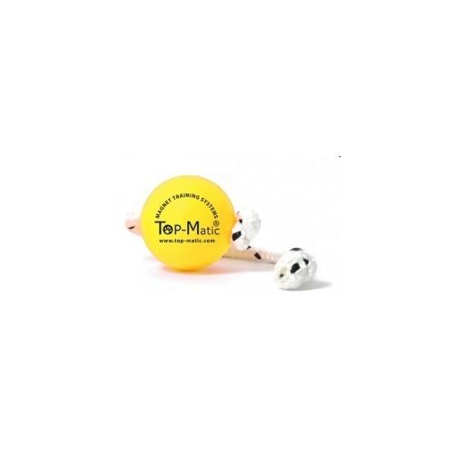 Top-Matic - Fun Ball Mini...