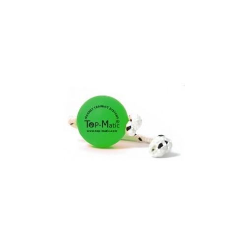 Top-Matic - Fun Ball Mini -...