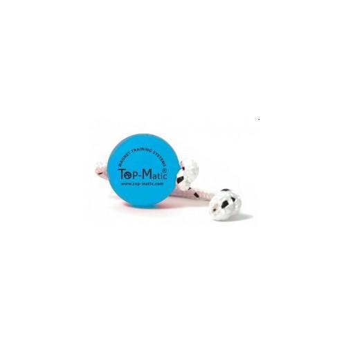 Top-Matic - Fun Ball SOFT -...